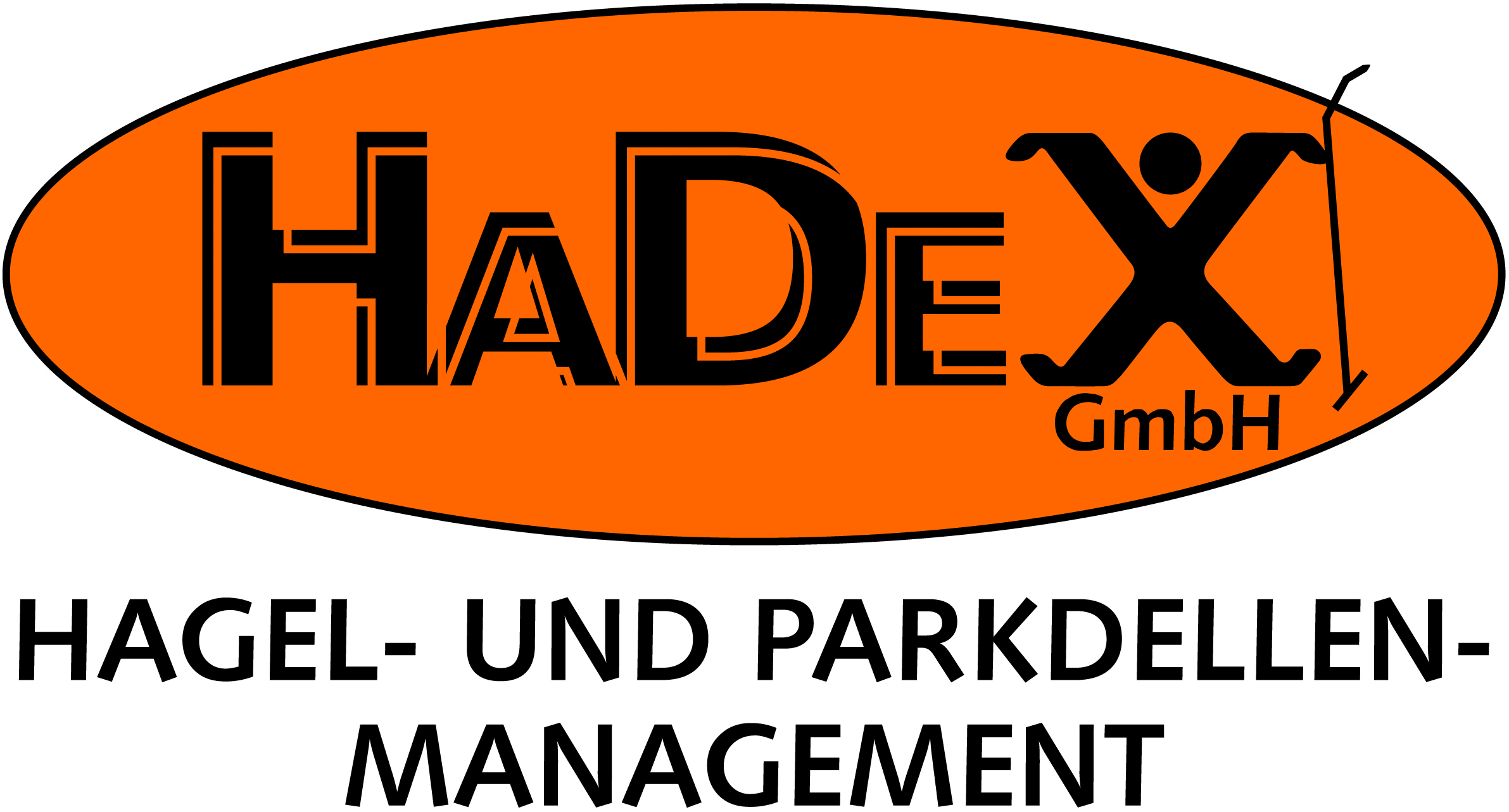 HaDeX24.de - PDR-Tools